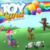 Toy Land Difference