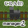 Train Manager 2