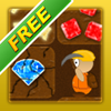 Treasure Miner – a mining tycoon game