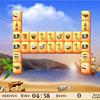 Treasures Map Mahjong