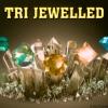 Tri Jewelled