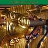 Tutankhamun Jigsaw Game