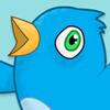 Tweeter Snake