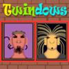 Twindows