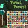 Twins Blob Forest