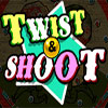 Twist and Shoot
