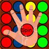Finger Twist (Spanish)