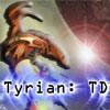 Tyrian: TD