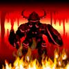 Undermountain RTS (multiplayer edition)