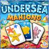 Undersea Mahjong by flashgamesfan.com