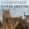 Underworld TD