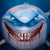 unimagined shark killer