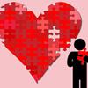 Valentine Jigsaw Tournament