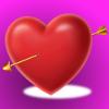 Valentine Sudoku