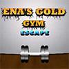 ENAs Gold Gym Escape
