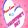 Valentines Day – Puzzle Craze
