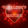 Valentine's Match 3