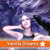 Vanilla Dreams (5 Differences)