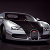 Veyron racing