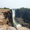 Victoria Falls Jigsaw Puzzle 4