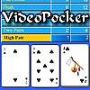 Video Pocker
