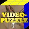 Video-Puzzle