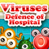 Viruses – Defence of Hospital