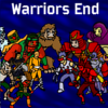 Warriors End