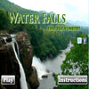 Waterfalls – Find the Numbers