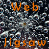 Web Jigsaw