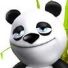 When pandas Atacks