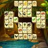 Wild Africa Mahjong 3