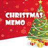 Christmas Memo