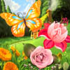 Wonderland Hidden Objects