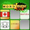 wordImage(字形象)