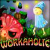 Workaholic Adventures