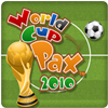 World Cup Pax