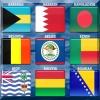 World Flag Memory-2