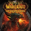 WoW – Cataclysm quiz