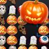 Xemidux – Halloween