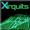 Xirquits