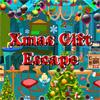Xmas Gift Escape