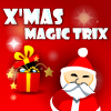 X'Mas Magic Trix