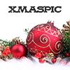 XmasPic