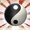 Yin and Yang – Merge