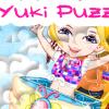Yuki Puzzle