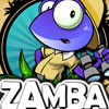 Zamba World