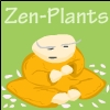 Zen-Plants