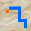 Znake