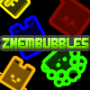 ZNEMBUBBLES